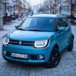 Nowy Suzuki Ignis (114)