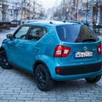 Nowy Suzuki Ignis (115)