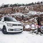 Nowy Suzuki Ignis (12)