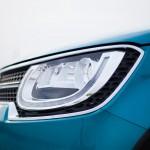 Nowy Suzuki Ignis (120)