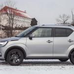 Nowy Suzuki Ignis (121)
