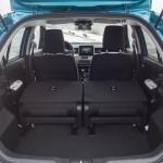 Nowy Suzuki Ignis (124)