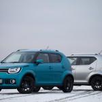 Nowy Suzuki Ignis (129)