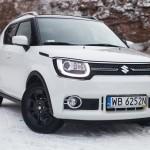 Nowy Suzuki Ignis (13)
