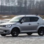 Nowy Suzuki Ignis (130)