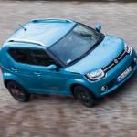 Nowy Suzuki Ignis (132)