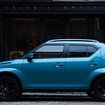 Nowy Suzuki Ignis (134)