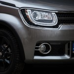 Nowy Suzuki Ignis (138)