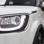 Nowy Suzuki Ignis (14)