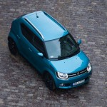 Nowy Suzuki Ignis (141)