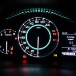 Nowy Suzuki Ignis (142)