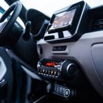 Nowy Suzuki Ignis (145)