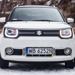Nowy Suzuki Ignis (15)