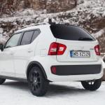 Nowy Suzuki Ignis (16)