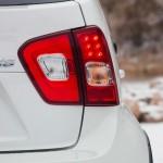 Nowy Suzuki Ignis (17)