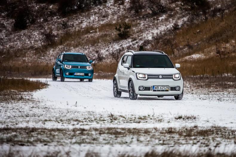 Nowy Suzuki Ignis (18)
