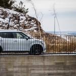 Nowy Suzuki Ignis (19)