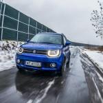 Nowy Suzuki Ignis (2)