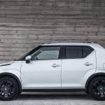 Nowy Suzuki Ignis (21)