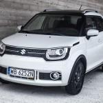 Nowy Suzuki Ignis (23)