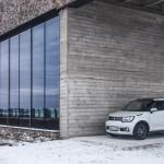 Nowy Suzuki Ignis (24)