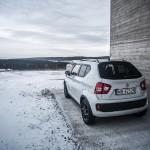 Nowy Suzuki Ignis (25)