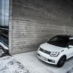 Nowy Suzuki Ignis (26)