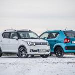 Nowy Suzuki Ignis (28)