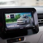 Nowy Suzuki Ignis (3)