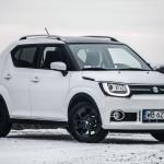 Nowy Suzuki Ignis (30)