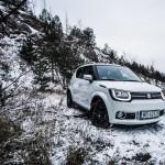 Nowy Suzuki Ignis (31)