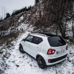 Nowy Suzuki Ignis (32)
