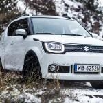 Nowy Suzuki Ignis (33)