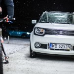 Nowy Suzuki Ignis (34)