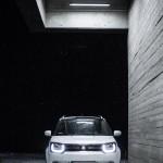 Nowy Suzuki Ignis (35)