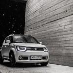 Nowy Suzuki Ignis (37)