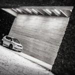 Nowy Suzuki Ignis (38)