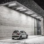 Nowy Suzuki Ignis (39)