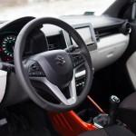 Nowy Suzuki Ignis (4)
