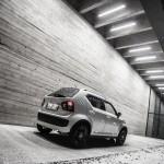 Nowy Suzuki Ignis (40)