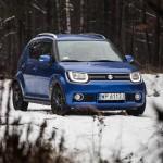 Nowy Suzuki Ignis (42)