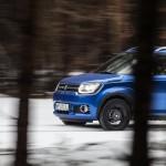 Nowy Suzuki Ignis (43)