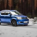 Nowy Suzuki Ignis (44)
