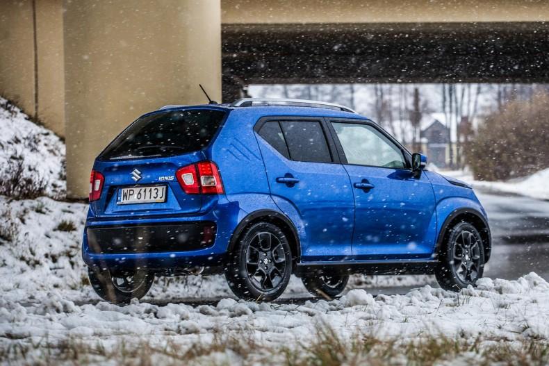 Nowy Suzuki Ignis (46)