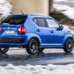 Nowy Suzuki Ignis (47)