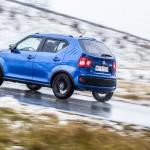 Nowy Suzuki Ignis (49)