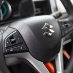 Nowy Suzuki Ignis (5)