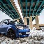 Nowy Suzuki Ignis (50)