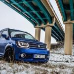 Nowy Suzuki Ignis (51)