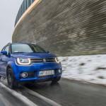 Nowy Suzuki Ignis (52)
